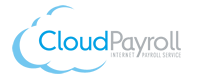 CloudPayroll