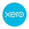 interfaces xero2 v2